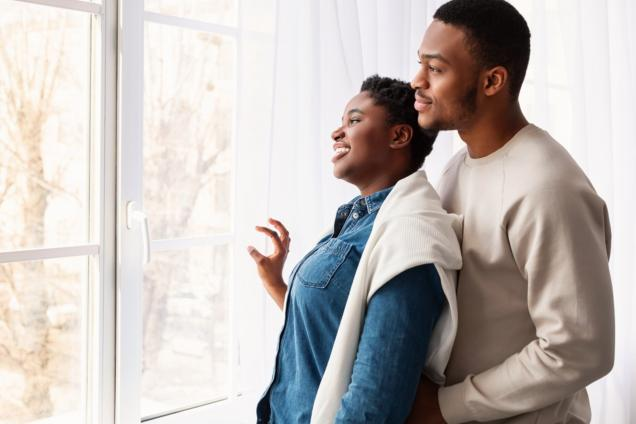 4 Ways A Safety Glass Film Can Protect Your Home