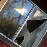 5 Benefits Of Installing Security Window Film