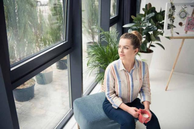 A Guide To Choosing The Best Window Films For Your Office