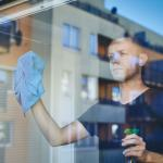 How You Can Look After Your Security Window Film Post-Installation
