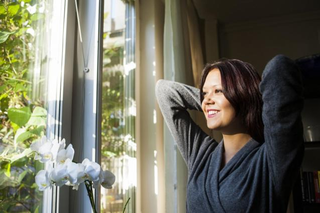Read Article: Tips To Select the Best Privacy Window Film For Your Home