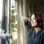 Tips To Select the Best Privacy Window Film For Your Home