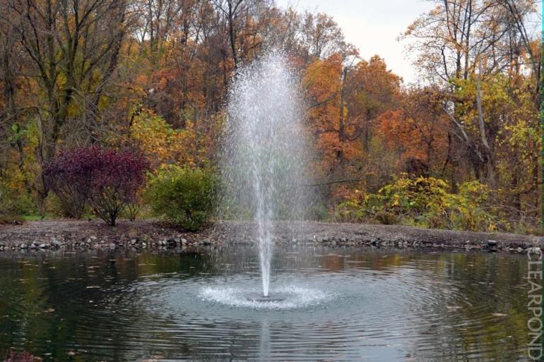 View Photo: Lakes