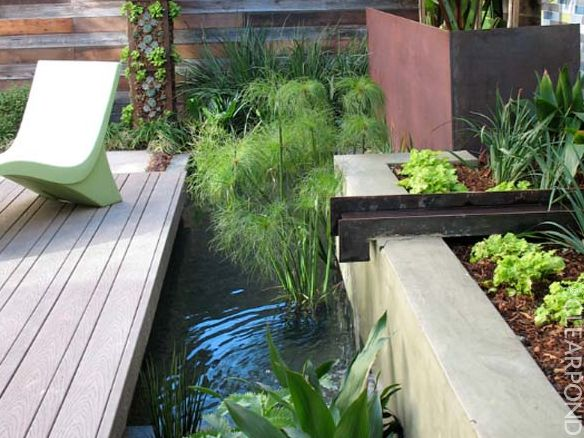 View Photo: Ponds