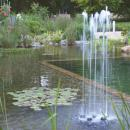 View Photo: Water Features