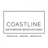 Coastline Bathroom Renovations