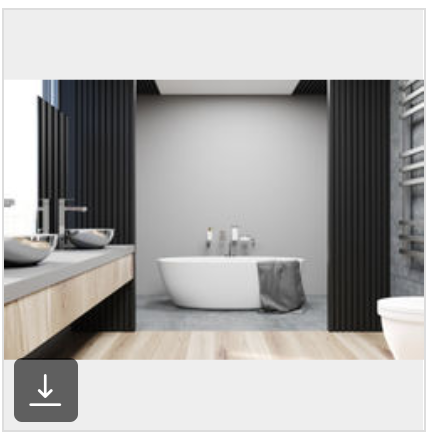 View Photo: Stunning Bathroom Renovation