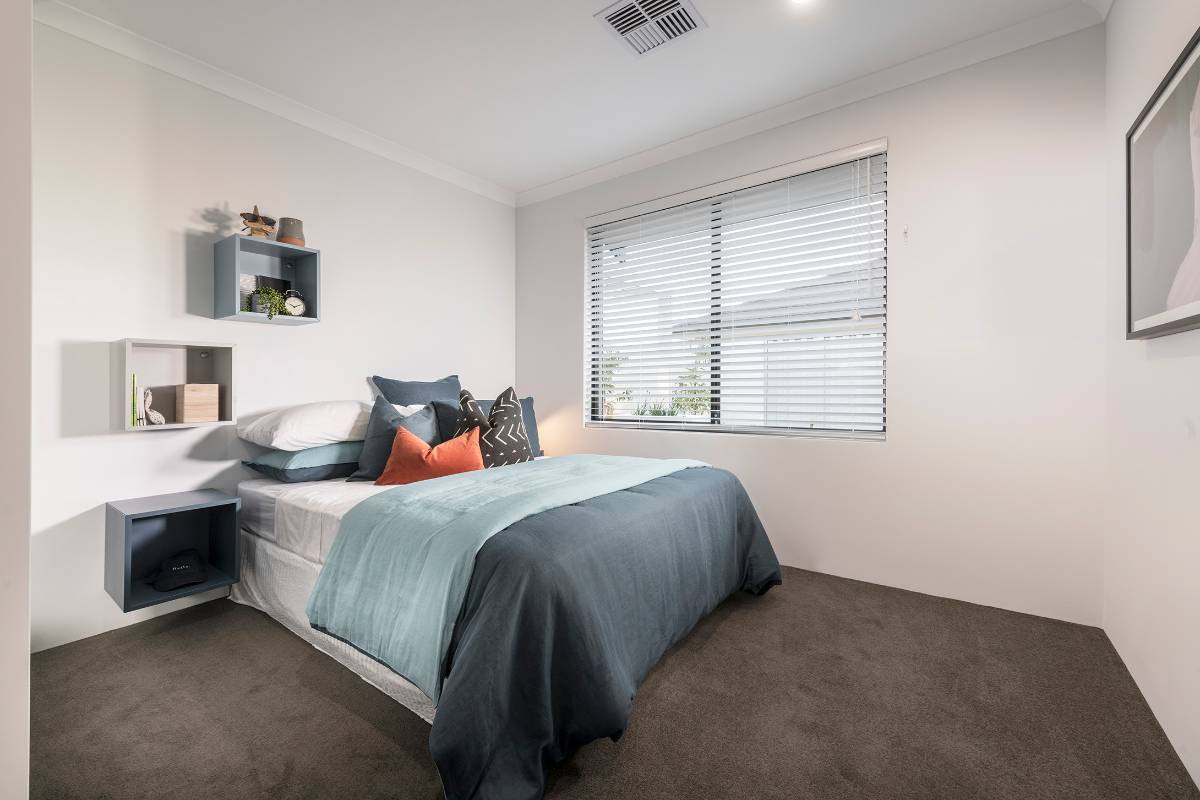View Photo: Minor Bedroom