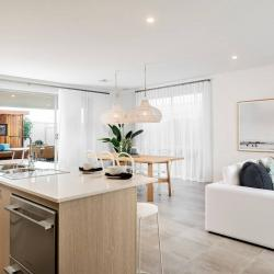View Photo: The Brighton Sands Display Home