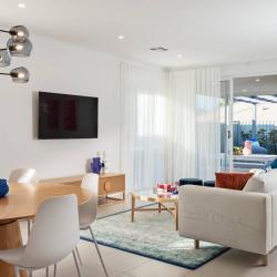 View Photo: The Florez Display Home