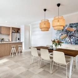 View Photo: The Kakadu Display Home