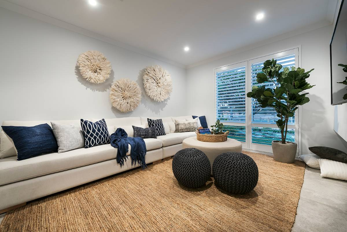The Penwood - Hilbert