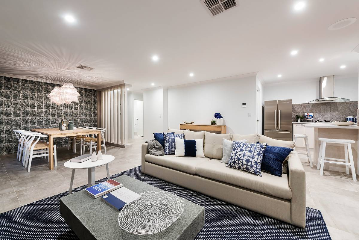 View Photo: The Penwood - Hilbert