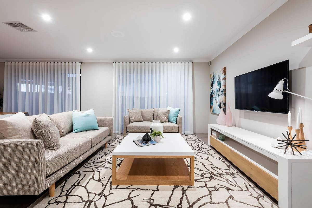 View Photo: The Pomeroy - Eglinton