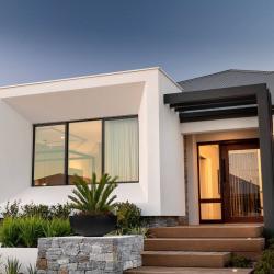 View Photo: The Sarasota Display Home