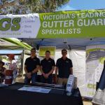 Why is CGS the Best Gutter Guard Specialist in Melbourne, Victoria?