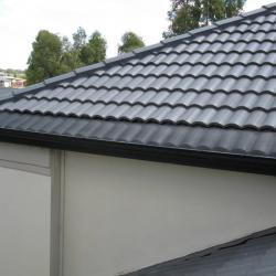 View Photo: Tiles