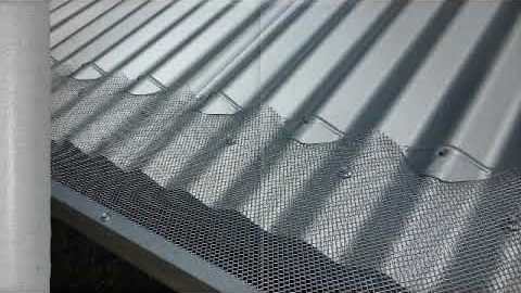 Watch Video: Complete Gutter Solutions