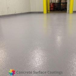 View Photo: Non slip polyurethane coating