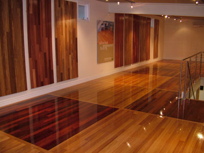 Connollys timber and flooring deck design installation for Hardwood floors melbourne