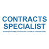 Contracts Specialist