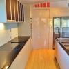 insync kitchens LATEST KITCHEN DESIGN