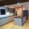 Latest Kitchen Design