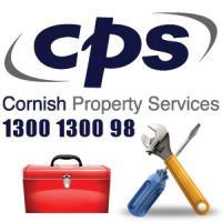 Cornish Plumbing