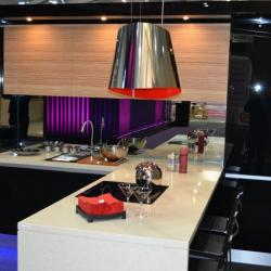 View Photo: Contemporary Kitchens