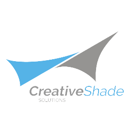 Creative Shade Solutions