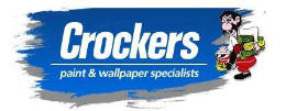Visit Profile: Crockers Paint and Wallpaper