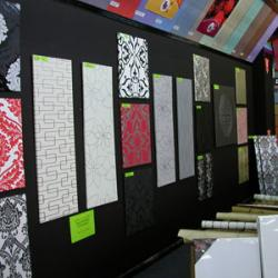 View Photo: Great Wallpaper Ideas, sold by the Metre