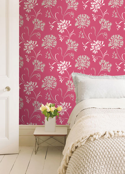 Wallpapers under $80 per roll. Great quality at affordable prices