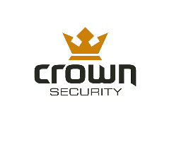 Visit Profile: Crown Security