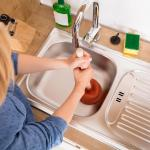 10 Causes of Blocked Drains