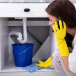 Read Article: How to Find Water Leaks