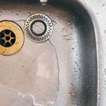 Read Article: How to Unblock a Drain by a Cronulla Plumber
