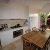 Read Article: FAQ - Cutting Edge Kitchens & Cabinet Making