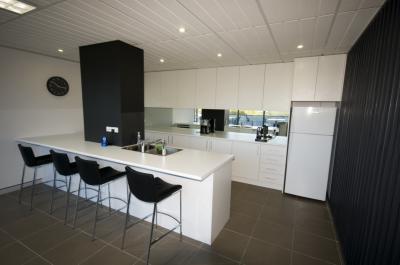 Cheap Kitchen