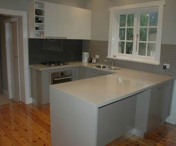 View Photo: Country Slick Kitchen