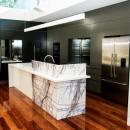 View Photo: Kitchen Renovation and Design