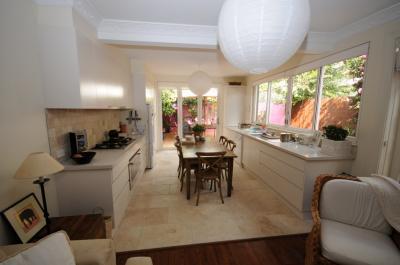 View Photo: Polyurethane Kitchen