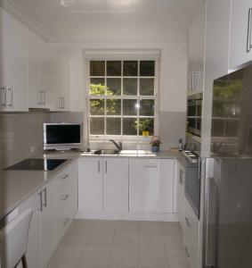 View Photo: Unit Kitchen