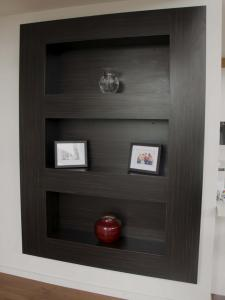 View Photo: Wall unit