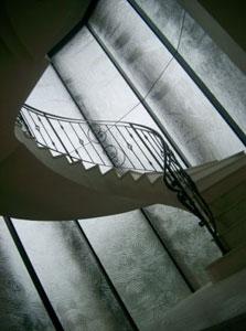 View Photo: Window Panels