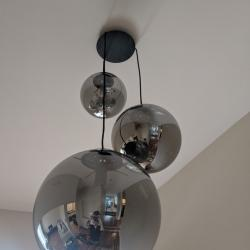 View Photo: Pendant Lighting