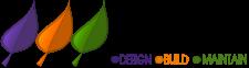 Visit Profile: DBM Landscapes