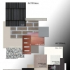 INTERIOR AND EXTERIOR SELECTIONS