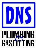DNS Plumbing and Gas Fitting