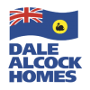 Visit Profile: Dale Alcock Homes